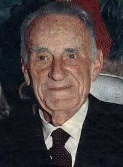 Glorija Ranko Marinković