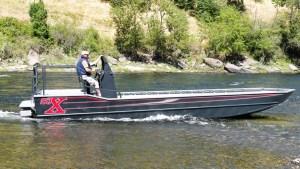 SJX-2884-Mega-jon-sjx-boats