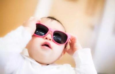 赤ちゃんの日焼け止めお薦め5選!紫外線対策はいつから必要?