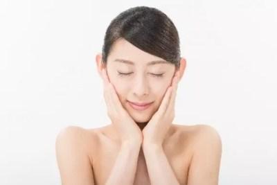 オロナインパックの効果的なやり方【鼻・顔全体】角栓スッキリ!