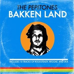The Pepitones – Lawanda's Magic Organ