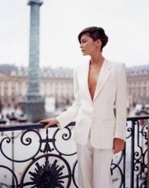 Моду-диктует-Коко-Шанель-Chanel-4