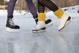 pair skates