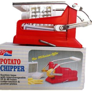 Kimee French Fries Cutter