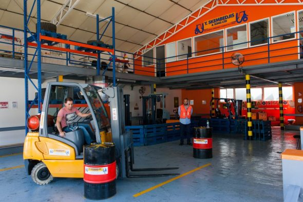 forklift-operator-training-cyprus