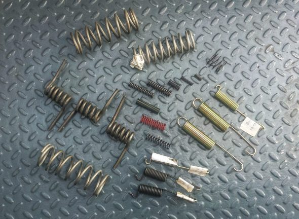 forklift-spare-parts-cyprus-springs