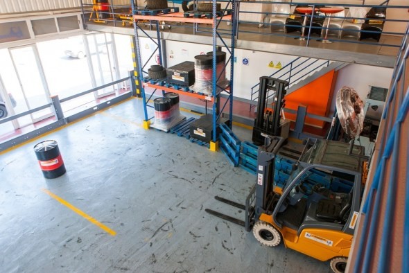 skembedjis-forklift-operator-training-cyprus-main