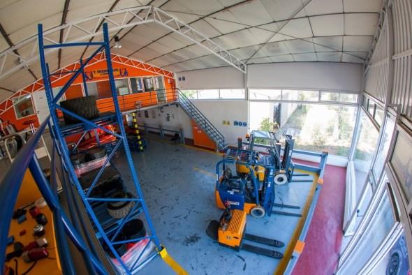 skembedjis-forklift-operator-training-cyprus-main1