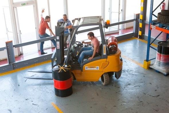 skembedjis-forklift-operator-training-cyprus-practical-2