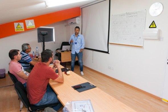 skembedjis-forklift-operator-training-cyprus-theory-1