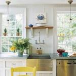 3-water-kitchen-dec0607-xlg-92150120