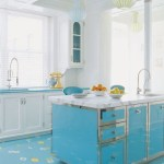 4-kitchen-extra-xlg-27385646-33882625