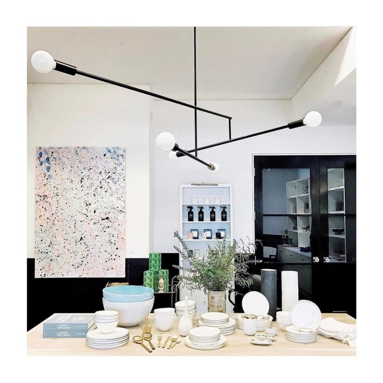 Is it wrong that I want that painting back!? consortdesignhellip