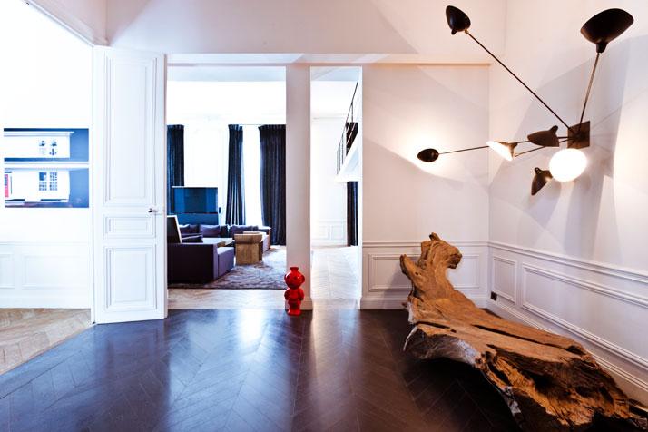 Rue-de-Rivoli-apartment-so-an-Isabelle-Stanislas--Leiko-Oshima-yatzer-7