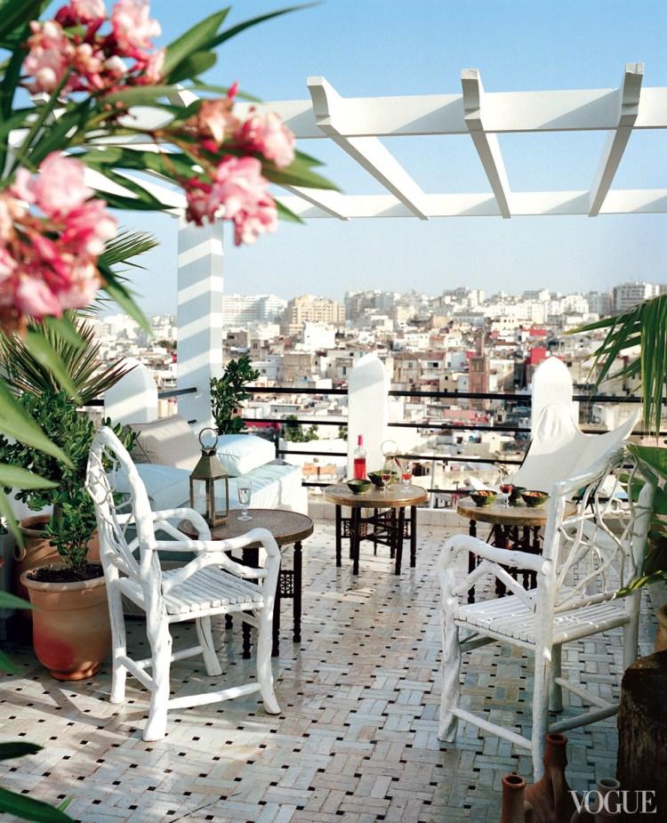 morocco-home-07_151422113945