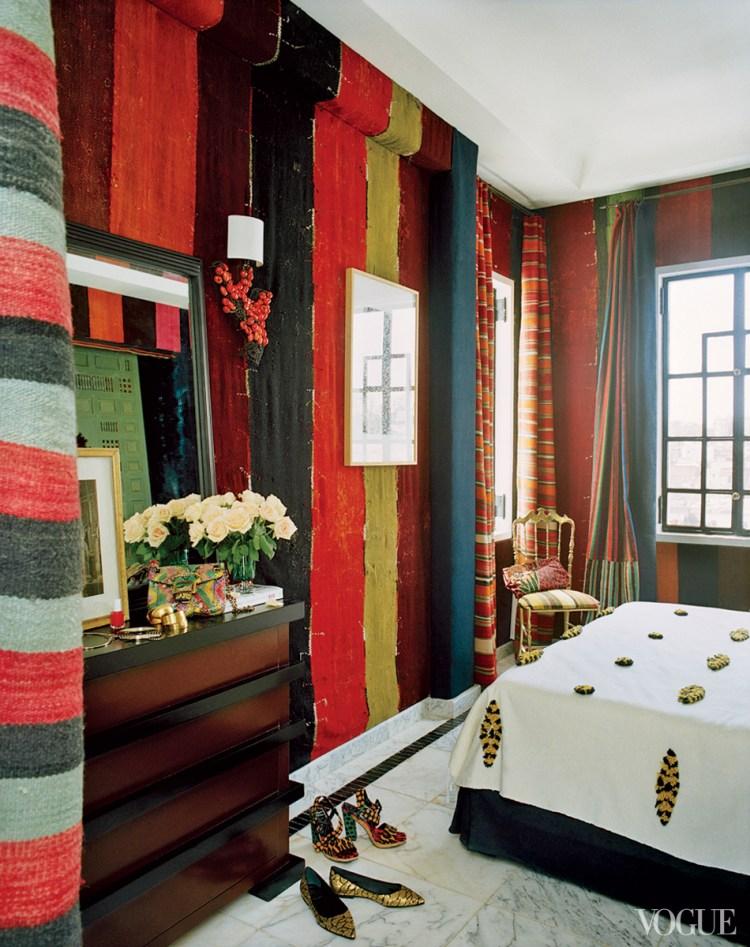 morocco-home-08_151423968455