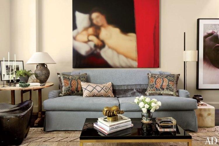 item1.rendition.slideshowWideHorizontal.guido-palau-04-living-room