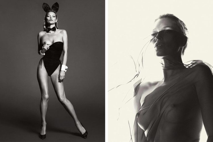 kate-moss-mert-marcus-playboy-60th-anniversary-07