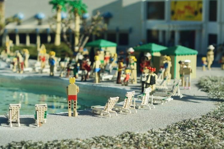Lego1cinema
