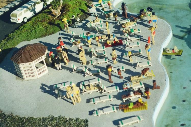 Lego2cinema