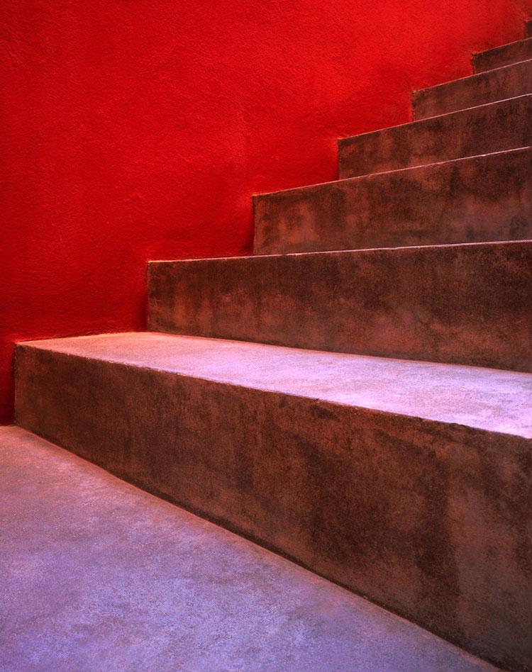 Muralla_Roja_Calpe_Spain_Ricardo_Bofill_Taller_Arquitectura_25_bis