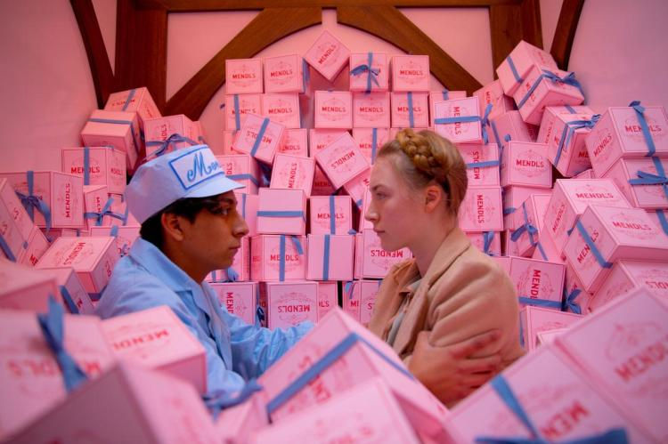 hr_The_Grand_Budapest_Hotel_11