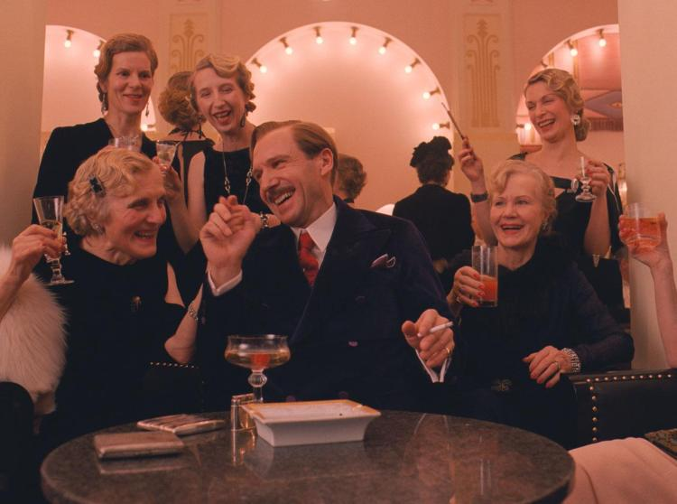 hr_The_Grand_Budapest_Hotel_9