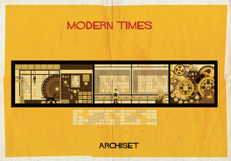 011_modern-times-01_905