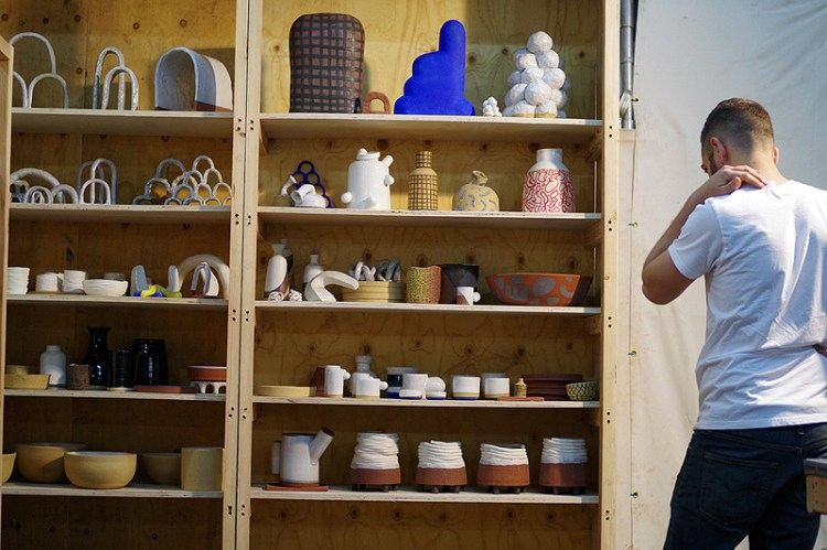 The-Ceramicist-An-Interview-With-Ben-Medansky-7-1