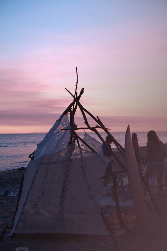 fp-me-camping-decor-17