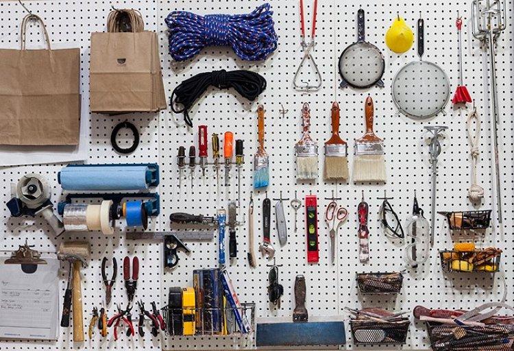 one_kings_lane_ben_tools