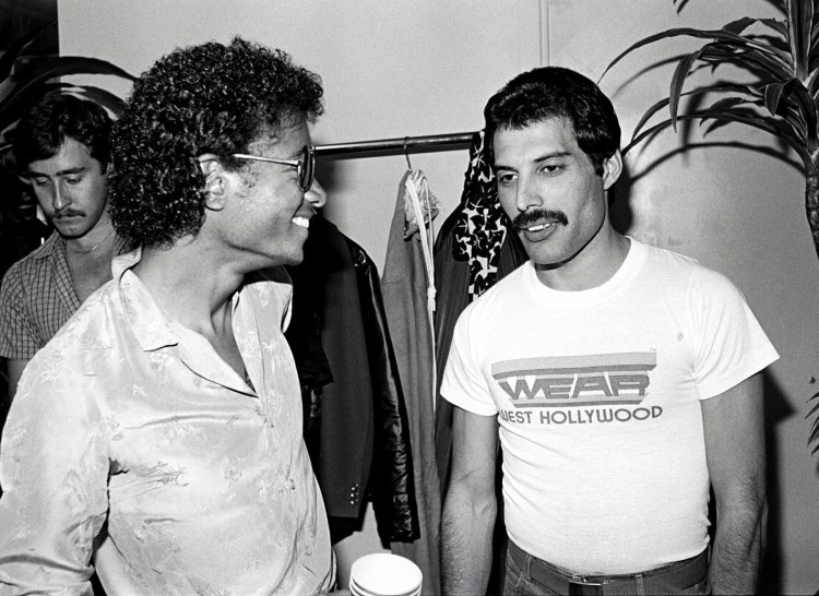 freddie-mercury-and-michael-jackson1