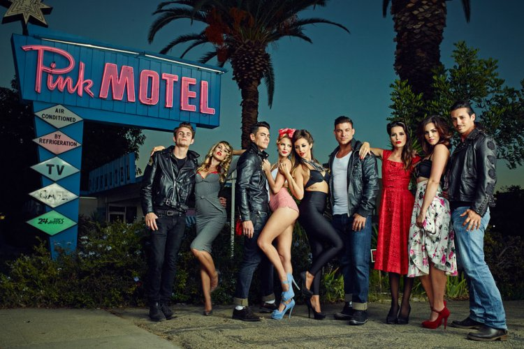 vanderpump-rules-season-3-pink-motel-32-1