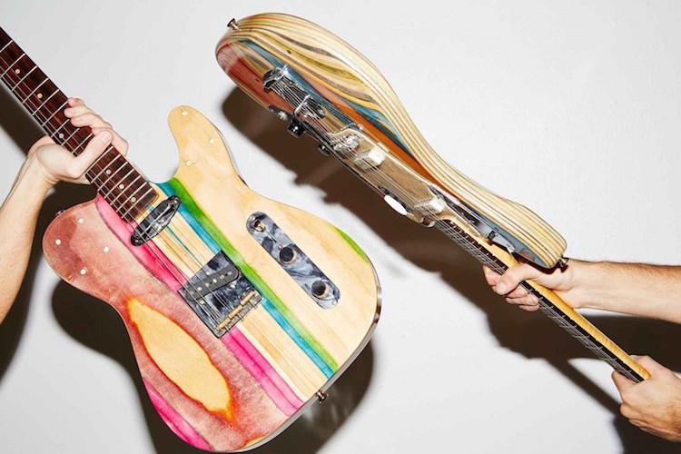 guitar_210715_01-800x533