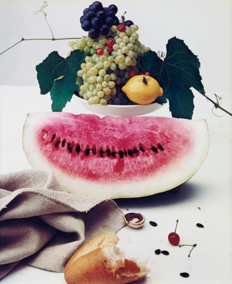 027-irving-penn-theredlist
