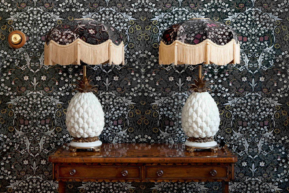 blog_house-of-hackney-william-morris-collaboration-9