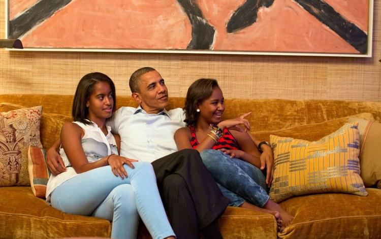 obama-white-house-6