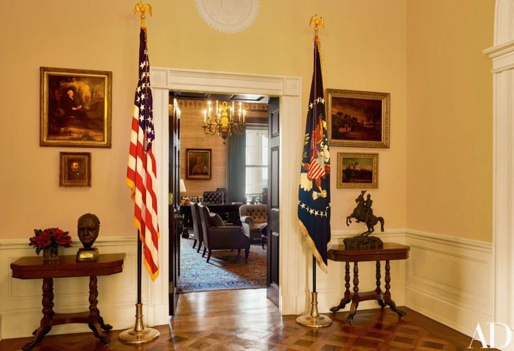 white-house-treaty-room-2