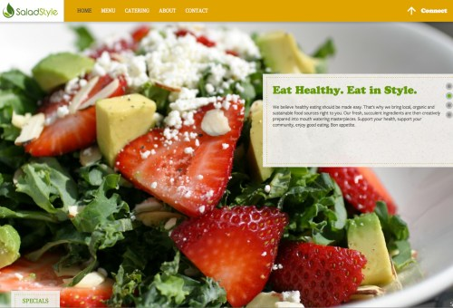 saladstyle01