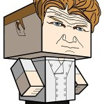 Ramsay3D