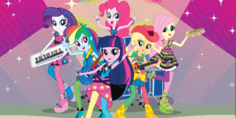 mlp poster