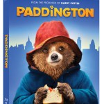 paddington bd uv 3d