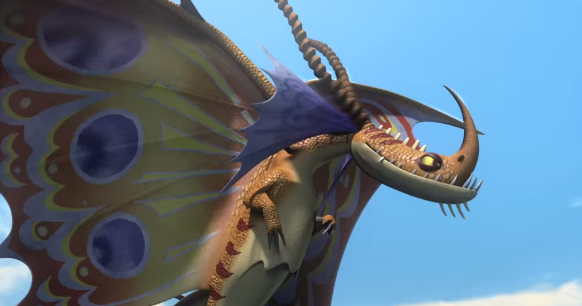 how to train your dragon song download