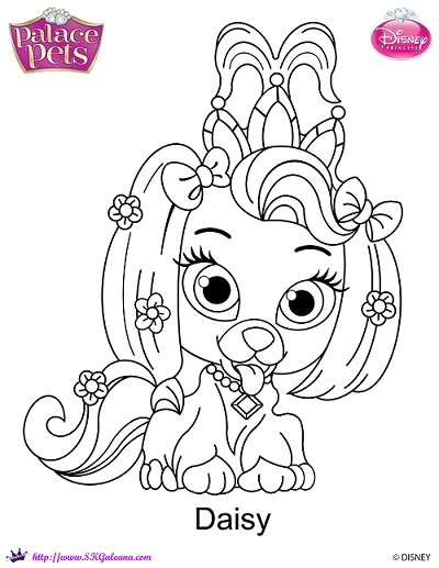 bayou coloring pages - photo#16