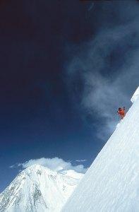 saudan-hidden-peak-03