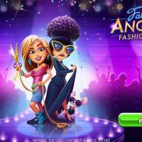 Fabulous - Angela's Fashion Fever Full Version