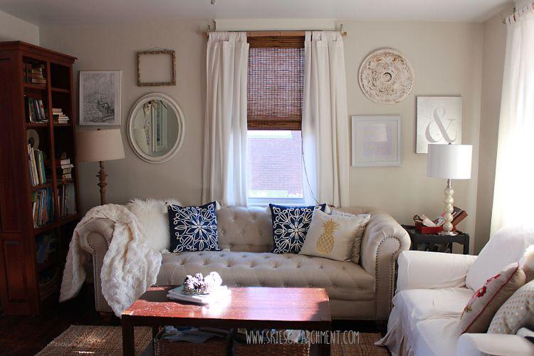 autumn-living-room