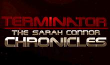 Terminator: The Sarah Conner Chronicles - Season 1