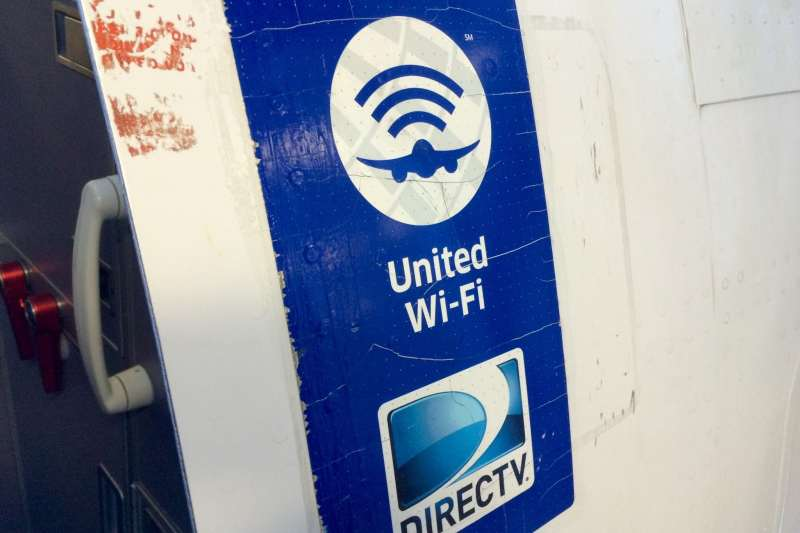 Large Of Directv For Business
