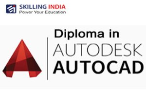 Diploma-in-AutoCad